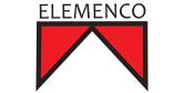 elemenco